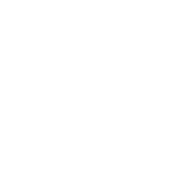 Mountain Safety Council New Zealand